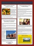 Focus on Currituck - Currituck County Government - Page 6