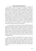 Nara Cristina Santos - anpap - Page 3