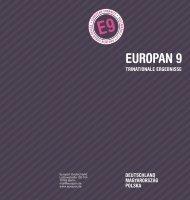 Programm (pdf) - architekten24.de