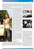 Fiat 500 - Seite 2