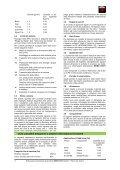 Pitture ai silicati per interni - Keim - Page 5
