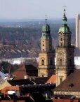 Erlangen auf dem Weg. - SPD-Fraktion im Erlanger Stadtrat - Seite 4