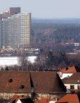 Erlangen auf dem Weg. - SPD-Fraktion im Erlanger Stadtrat - Seite 5