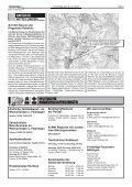 Einweihung der Schulsportanlage - Böttingen - Seite 2