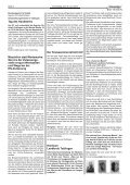 Einweihung der Schulsportanlage - Böttingen - Seite 3