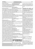 Einweihung der Schulsportanlage - Böttingen - Seite 6