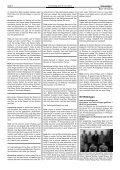 Einweihung der Schulsportanlage - Böttingen - Seite 7