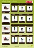 Verzorgingsadviezen Red Rag najaar 2013 - Frans Muller - Seite 2