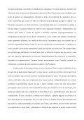 Markos Klemz Guerrero - Page 2