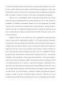 Markos Klemz Guerrero - Page 3