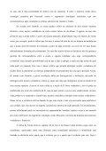 Markos Klemz Guerrero - Page 4
