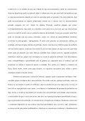 Markos Klemz Guerrero - Page 5