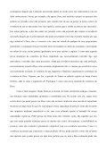 Markos Klemz Guerrero - Page 7