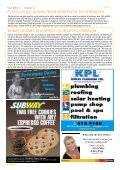 volume2-issue8 - Kumeu Courier - Page 5