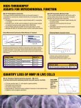 Download as PDF - Enzo Life Sciences - Page 4