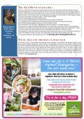 February 2013 kumeucourier - Page 2