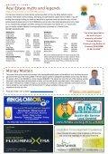 February 2013 kumeucourier - Page 3