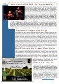 February 2013 kumeucourier - Page 6