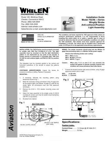 wiring diagram bayonetn whelen linz6 wiring diagram whelen 400 series strobe light wiring diagram #33