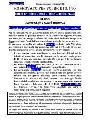 Capitolo 046° il gruppo E 10-110 (II parte).pdf - 3Rotaie.it