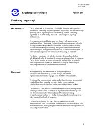 [pdf] Forskning i ergoterapi - Ergoterapeutforeningen