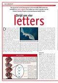 Chemische Feitelijkheden - Page 2