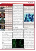 Chemische Feitelijkheden - Page 3