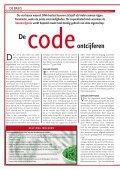 Chemische Feitelijkheden - Page 4