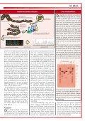 Chemische Feitelijkheden - Page 5