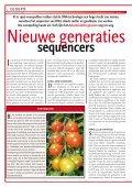 Chemische Feitelijkheden - Page 6