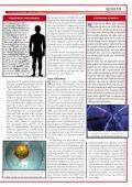 Chemische Feitelijkheden - Page 7