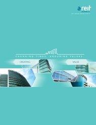 Download Full Report - Ascendas REIT