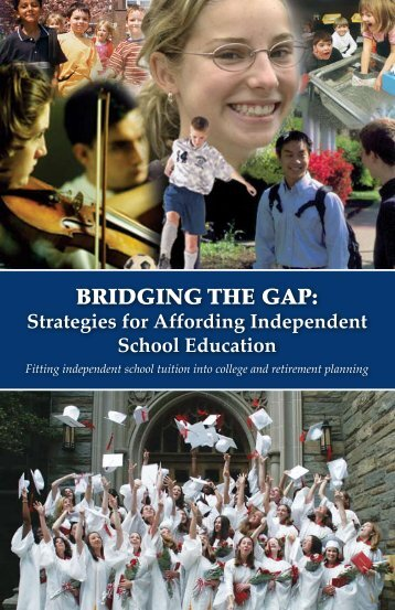 ADVIS Financial Strategies - Woodlynde School