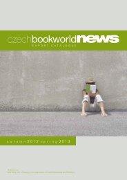 Katalog ke stažení (soubor *.pdf, 4 MB) - Svět knihy