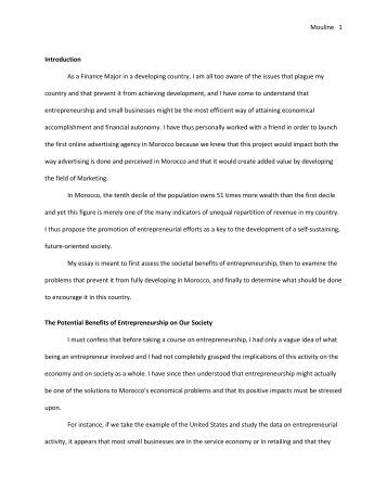 Student Life Essay In English Home Safety Essay Home Safety Essay Oglasi Home Safety Essay Global Warming Essay Thesis also Science Argumentative Essay Topics Business Management Essay Writing Service  Buy Online Fire  Writing High School Essays