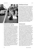 over Anneessens - Samenlevingsopbouw Brussel - Page 2