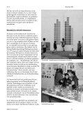 over Anneessens - Samenlevingsopbouw Brussel - Page 3
