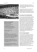 over Anneessens - Samenlevingsopbouw Brussel - Page 4