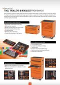 Assortment - RS Components International - Page 2