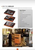 Assortment - RS Components International - Page 6