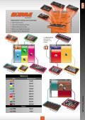 Assortment - RS Components International - Page 7