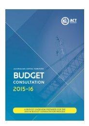 2015-16-Budget-Consultation-Contextual-Document