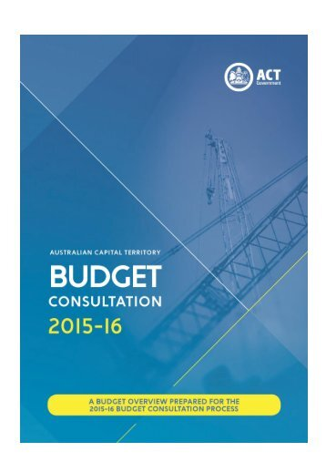 2015-16-Budget-Consultation-Contextual-Document