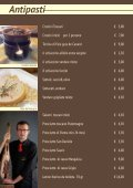 2014_bistrot_accademiadeipalati - Page 4