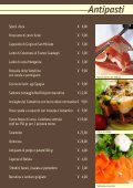 2014_bistrot_accademiadeipalati - Page 5