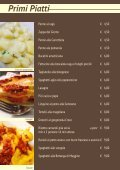2014_bistrot_accademiadeipalati - Page 6