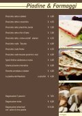 2014_bistrot_accademiadeipalati - Page 7