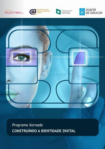 Programa da xornada - Colexio Profesional de Enxeñaría en ...