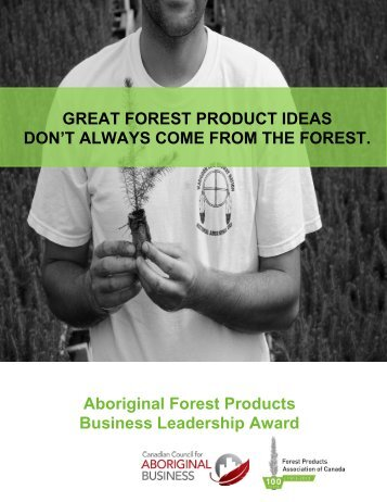 Download Details (PDF) - Forest Products Association of Canada