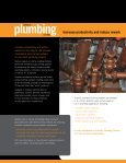 Plumbing - Victaulic - Page 2